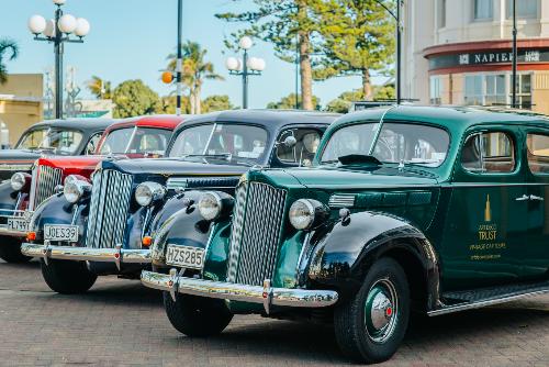 Art-Deco-Trust-Vintage-Car-Tours-April-2018-64-123