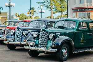 Art-Deco-Trust-Vintage-Car-Tours-April-2018-64-817