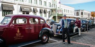 ADF-2020-622-x-310-ADT-Website-Art-Deco-Vintage-Car-Tours