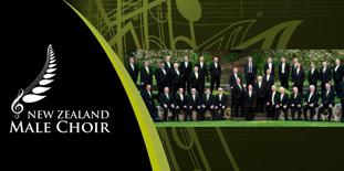 ADF-2020-622-x-310-ADT-Website-Master-NZ-Male-Choir---Banner