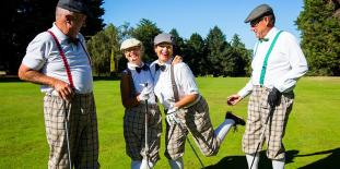 ADF-2020-622-x-310-ADT-Website-Master-Plus-Four-Golf-Tournament-banner-664