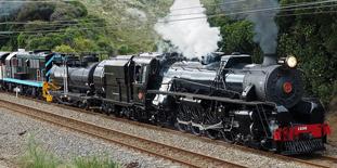 ADF-2020-622-x-310-ADT-Website-Steam-Train-Ride---Napier-Otane-Napier