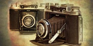 ADF-2020-622-x-310-ADT-Website-The-Camera-Behind-the-Album