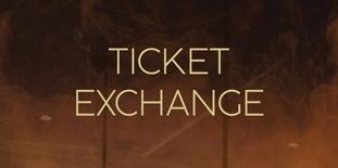 ADF2020-Website-Tile-Ticket-Exchange