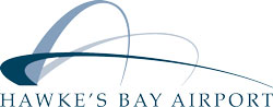 HBAL logo2018