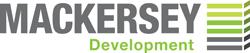 mackerseydevelopment logo cmyk print
