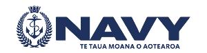 navy-1-853