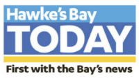 Hawkes Bay Today-309-928