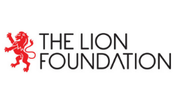 Lion Foundation-606