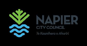 NCC-Logo-(rgb)-306