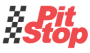 Pit Stop-592-272