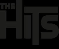 Hits Logo HB 89