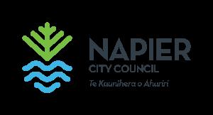 NCC-Logo-(rgb)-573