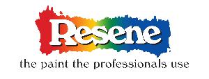 Resene-TPTPU-Logo Colour-cropped-153