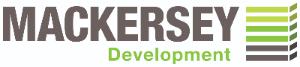 mackerseydevelpoment logo cmyk 300dpi print-275