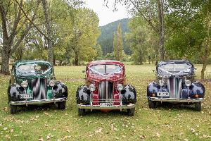 img-three-packard-wedding-cars-146