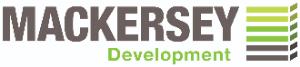 mackerseydevelpoment logo cmyk 300dpi print-69-352