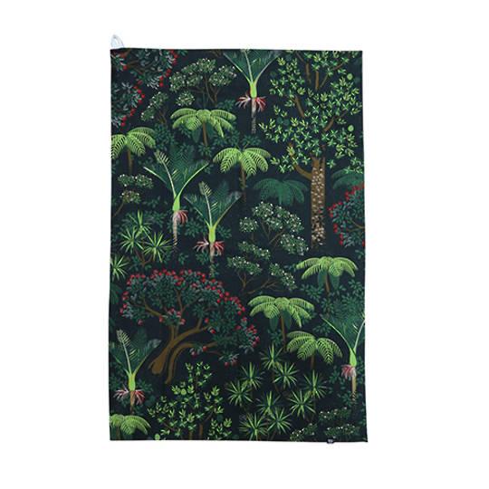 Evergreen NZ