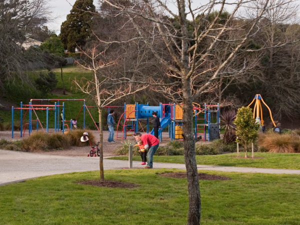 commercial playground compliance checks-744