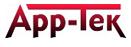 App Tek Equipment Servicing