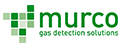 Murco Gas Detection Equipment Servicing