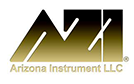 Arizona Instruments Sales And Servicing