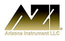 Arizona Instruments Sales And Servicing