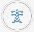 Power_Generation_Industry_Health_and_Safety
