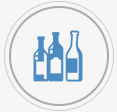 Food_Beverage_Industry_Health_and_Safety