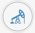 Oil Industry gas Detection