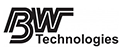 bw technologies gas detection