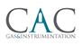 cac equipment servicing