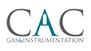 cac equipment servicing