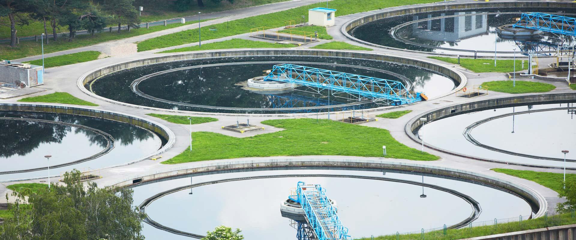 Biogas Detection Equipment Supply Repair