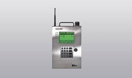 FMC 2000