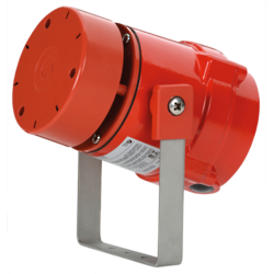 BExS110 Explosion Proof Alarm Horn
