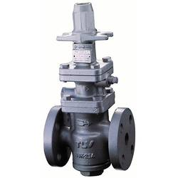 TLV High Performance Reducing Valve COSR-16
