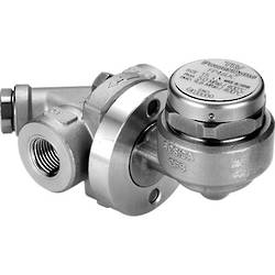 TLV Thermodynamic Steam Trap FP46UC QuickTrap