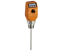 Guided Radar Level Transmitter NGR
