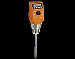 Guided Radar Level Transmitter NGR