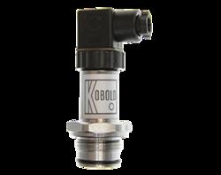 Pressure Sensor Industrial Front Flush SEN-3251/-3252