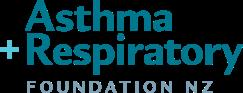 asthma-respiratory-logo