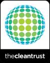 cleantrust1 1