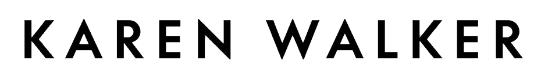 Karen Walker logo-295