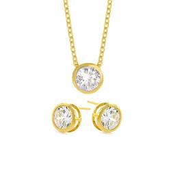 gold-vermeil-bezel-earrings-necklace-set.jpg