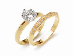 gold-wedding-rings2.jpg