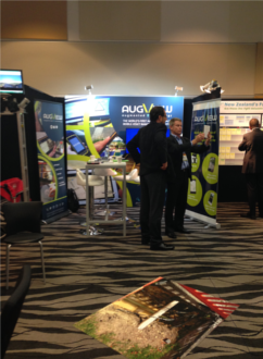Augview stand 2