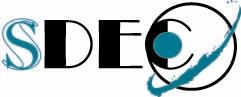 SDEClogo trans2