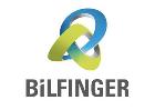 Bilfinger-logo-730