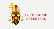 Brisbane-Archdiocese-CBA-Clients-Logos-139